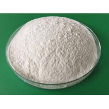 The New 100% Natural Marine Collagen Powder (Food Grade)