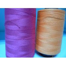 Cheaper cotton Embroidery Thread