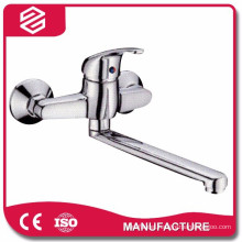 german kitchen faucets american standard long lasting kitchen faucet