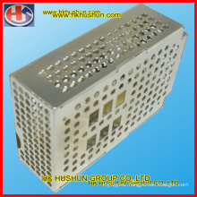 China Electronics Box, Sheet Metal Case (HS-SM-0001)