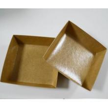 кекс взять японский выносят ящики коробки вытащить