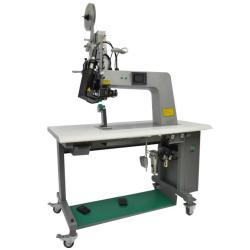 Maszyna do uszczelniania gorących kanałów powietrznych dla wysokiej klasy produktów