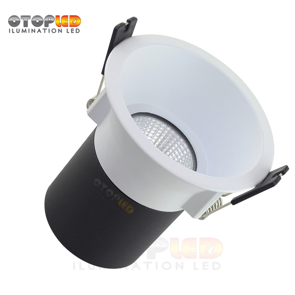 Led Project Downlight Module
