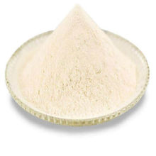 Factory Manufacture Various Natural DHA Algal Oil Powder