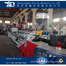 PVC Windows Profile Production Line