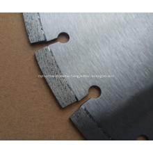 Reinforced Concrete Blade Diamond Blades