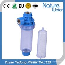 Naturewater - Полифосфат Фильтр Для Воды/ Фильтр Для Воды Жилья