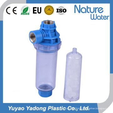 Naturewater - Filtro de Água com Polifosfato / Filtro de Água