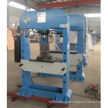 HP Gantry-Hydraulikpresse (HP-50)