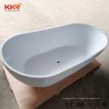 salle de bain surface solide 1400 baignoire blanc baignoire baignoire adulte