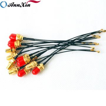 Großhandel Kabel 15cm U.fl SMA Female