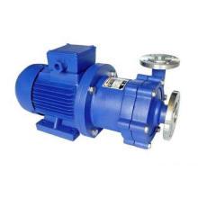 Cq Electric Anti-Corrosive No-Leakage Magnetic Drive Pump