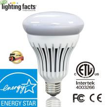 Wii Zigbee Smart Dimmable R30 / Br30 ampoule LED