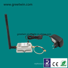 Высококачественный ретранслятор сигнала WiFi / мобильный усилитель (GW-WiFi2000P)