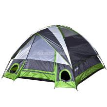 Tente extérieure en gros, tente de camping