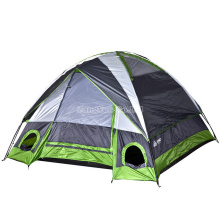 Wholesale Outdoor Tent, Camping Tent