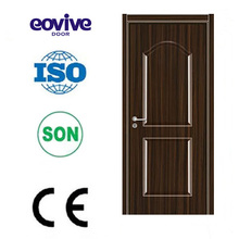 classical new models elegant imported doors