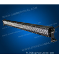 41,5 pouces LED Light Bar (240W DB3-80)