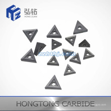 Tungsten Carbide Cutting Tools, Tungsten Carbide CNC Inserts