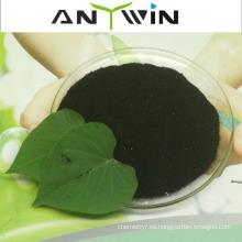 Fabricación de polvo de fertilizante de extracto de algas marinas, comprador de algas marinas