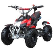 Wusheng Et-Atvquad-24 49cc Quad ATV with CE Approval