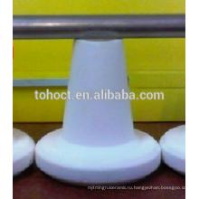 штраф в размере 80% 85% Al2O3/ глинозем керамический cuplocks