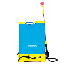 Portable Backpack Sprayer 16 Liter Agriculture