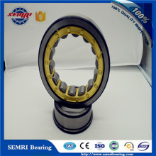 Nj2326m Roulements à rouleaux C3 SKF Brand Cylindrical Roller Bearing