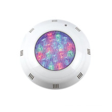 Piscina usada luz subacuática LED de 12W
