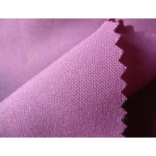 Super Sell Poly Mini Matt Fabric for Table Cloth
