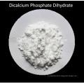 DCPA-Fosfato dicálcico Anhidro - agente leudante, hinchazón