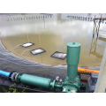 High Efficiency Roots Blower For Aquaculture