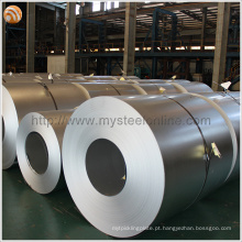 Construção e Materiais de Construção Usado Zinco Alumínio Aço