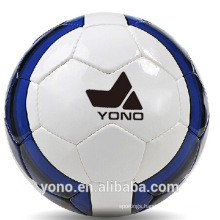 Cheap price pro ball PVC materials soccer ball