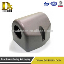 Hot selling products gray iron casting best selling products in america