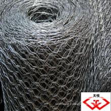Hexagonal Wire Mesh (China supplier)