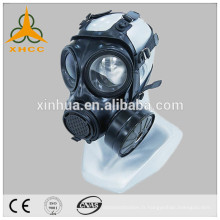 anti-ebola antiviral masque médical