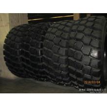 Hilo Brand OTR Tyre, Radial Dump Truck Tyre (29.5r25 26.5r25 23.5r25 29.5r29) (BDTS) E4 Tyre