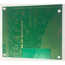 Cheap for RF Design PCB Oregon State University PCB export to Netherlands Importers