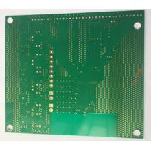 Professional factory selling for Best RF PCB,RF Electronic PCB,RF Design PCB,Specialize Flex RF PCB for Sale Oregon State University PCB supply to Poland Importers