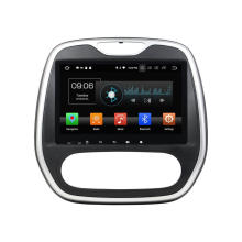 android car dvd gps for Capture MT 2016