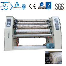 Transparent Tapes Slitting Machine
