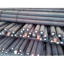 45cr Steel Round Bar/Hot Rolled Steel Round Bar