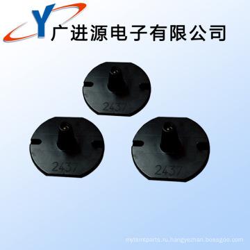 МСР сопла 104687870006 для поверхностного монтажа технологии