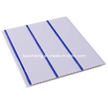Algeria PVC Ceiling Hot Item New Design