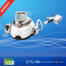 Cryolipolysis Fat Removal Body Coolsculpting System Beauty Produkt für Haus und Salon Verwendung