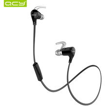 Wireless V4.1 Earbuds APT-X Stereo Earphones