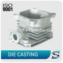 OEM de alta pressão de alumínio Die Casting