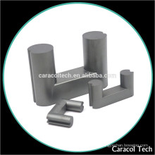 Pc40 High Permeability Soft UY Power Ferrite Core For Generator