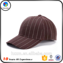 fit hats and flexfit caps